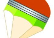 Servicio de diseñografico