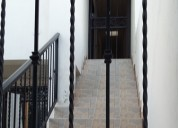 Casa de venta en sacramento residencial hermosillo sonora