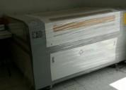 Embtec máquinas corte láser