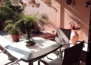 Casa de venta en colonia alamedas hermosillo sonora