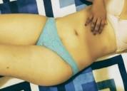 Las mejores chicas de mexicali  700 1 hr  hotel o domcilio