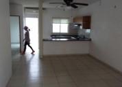 Casa rematada en fraccionamiento residencial los almendros
