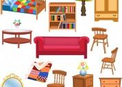 Sr miguel compra de muebles usados 4421413262