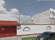 Terreno disponible en mérida yucatán