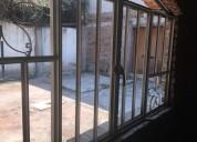 Construcción por terminar para casa habitación en coyoacán