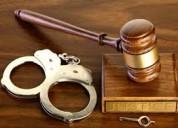 Abogados en tijuana asesoria juridica divorcios
