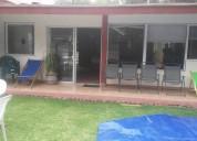 Hermosa casa lety, ideal para familias grandes, con caldera de gas