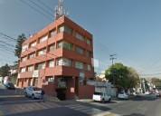 Renta de oficinas virtuales en naucalpan estado de mexico