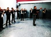 Mariachi en conscripto 46112676 mariachis serenatas 24 horas