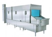 Hobart kitchen-aid baxter servicios especializados a la industria gastronomica