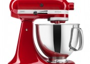 Hobart kitchen-aid servicios a la industria panificora