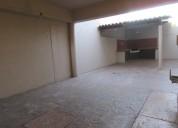 Casa de venta en valle de lago hermosillo