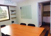 Renta de oficinas fisicas y virtuales en promoción!!!!