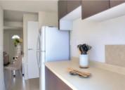 Excelente ambiente y agradable vivienda para ti y tu familia en el lago residencial