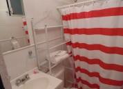 Suites con todos los servicios cerca de coyoacán (rentas por noche)