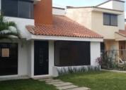 Casa 3rec cond $7000 alberca inf   777719773776 couuntry jjiutepec residencial venta $1800000