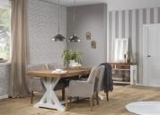 Papel tapiz moderna decoraciÓn para tus muros