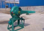 Peladora y pulidora meelko de arroz, 1500-2000kg/h modelo