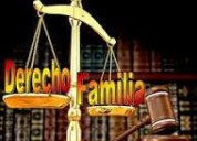 abogados en tijuana sin ir a corte asesoria gratis