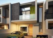Casa en venta en coto albatros