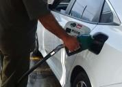 Carga en las gemelas hoy y gana en navidad valiosos premios por cada 100 gasolina 500 diesel 1 bolet