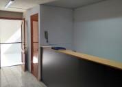Somos la empresa lÍder en renta de oficinas virtuales