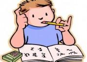 clases particulares de matematicas xalapa