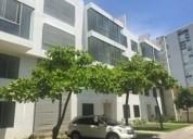 Granjas del marquÉs, edificio, venta, acapulco, guerrero 17944 m2