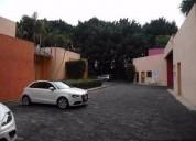 Se vende .. hermosa casa dentro de conjunto residecial limoneros clave 4 dormitorios 9000 m2