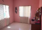 La purisima, guadalupe nuevo leon 5 dormitorios 126 m2