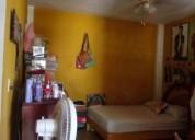 casa jose lopez portillo  2 dormitorios 228 m2