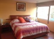 IncreÍble casa amueblada en renta 4 dormitorios 150 m2