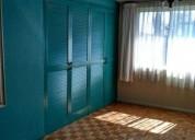 Renta casa en la asunciòn,metepec 4 dormitorios 545 m2