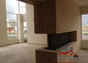 Casa en venta metepec 3 dormitorios 240 m2