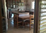 Casa en venta la alborada.métepec 3 dormitorios 300 m2