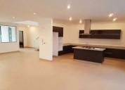 Casa nueva punta arrecife punta del esté león gto 3 dormitorios 176 m2
