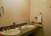 casas en venta alamos ii 5 dormitorios 444 m2