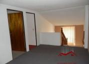 Casa en venta la virgen metepec 4 dormitorios 600 m2