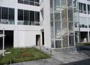Lre023 edificio comercial en el corazón de zona esmeralda 33 m2