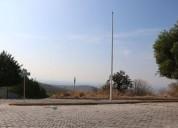Lote 9 - manzana t de villas de irapuato - paseo de vista hermosa 1039 m2