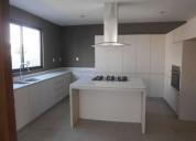 Estrena, casa nueva en el molino residencial & golf!! 4 dormitorios 459 m2