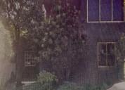 casa en venta / viente guerrero 3 dormitorios 55 m2