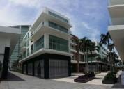 Cad - real diamante - lote residencial número 6, de 705 mts 3 dormitorios 203 m2