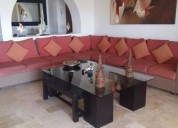 Cad mayan view, depto 802, nuevo, 3 recámaras 3 dormitorios 370 m2