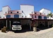 Cad laguna acapulco diamante, aqua 501 nuevo 160.33 mts 3 dormitorios 198 m2