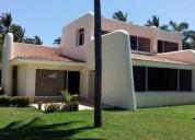 Cad condominio peten, mayan island, depto. de playa 102, 2 recámaras 5 dormitorios 1150 m2