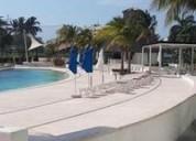 Cad mayan view, depto 804, 3 recámaras, 192 mts2 2 dormitorios 170 m2
