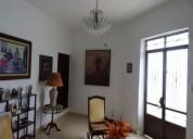 Casa en venta en chuburná hidalgo 3 dormitorios 250 m2