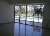 Cad condominio laguna, para 200 departamentos, acapulco diamante 4 dormitorios 252 m2