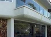 Cad península acapulco diamante, depto 65, 210 mts, 3 rec, sala tv 7 dormitorios 1642 m2